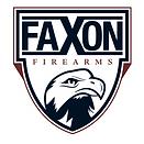 Faxon FireArms.png