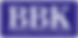 Logo_BBK_5cm_4c.png