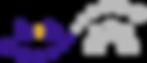 Logo_bb_besserLeben_Arbeiten_MASTER-comp