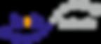 Logo_labels_5cm_4c.png
