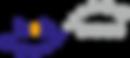 Logo_bbtrace_4c.png