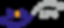 Logo_LP4_5cm_4c.png