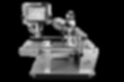 Manuelle Serialisierung von Faltschachten und flachen Produkte