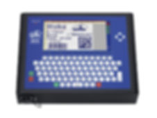 m600adv-sample1-72.jpg