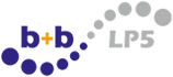 Logo_LP5_160px_WEB.png