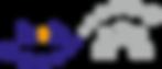 Logo_bb_besserLeben_Arbeiten_MASTER.png
