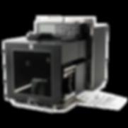 ZE500_6left_media-large.png