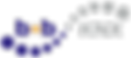 Logo_KNX_5cm_4c.png