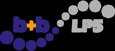 Logo_LP5_380px_WEB.png