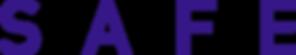 Logo_SICHER_60orange_EN_nurSicher_300dpi