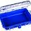 Thumbnail: Flambeau HD Tuff Box - 300 Series 302HD