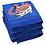 Thumbnail: Cuda 3-pack Microfiber Towels 18217