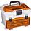 Thumbnail: Flambeau T4 Pro Multiloader™ - ZERUST®
