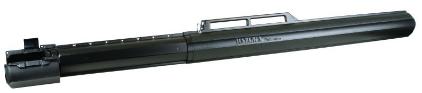 "Flambeau Bazuka™ Pro Rod Tube - 73""-102"" 6095"