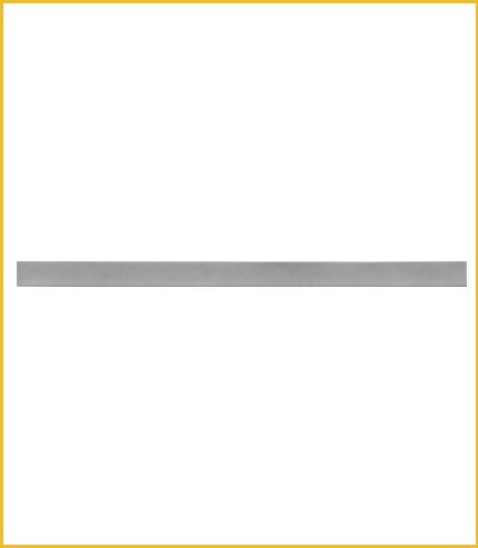 Cuda Marine Cutting Board Channel Sharpener 18218