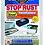 Thumbnail: Flambeau Zerust® Capsule 6642ZR
