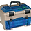 Thumbnail: Flambeau T5 Pro Multiloader™ - ZERUST®