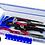 Thumbnail: Flambeau Ultimate Tuff Tainer® - 5000 Bulk Core