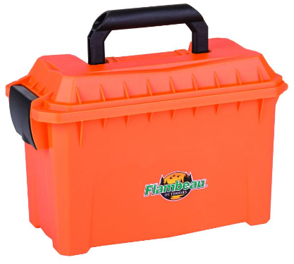 "Flambeau 11"" Marine Dry Box 6415SO"