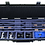 Thumbnail: Flambeau 4345HD Rod Case - Large