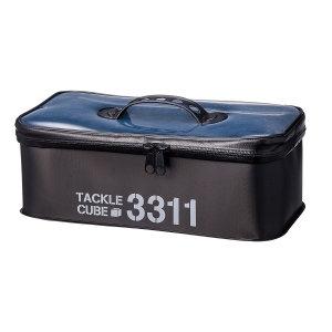 Daiichiseiko Tackle Cube 3311