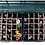 Thumbnail: Flambeau Maximizer™ Large Lure Storage Box - ZERUST® 6127ZR