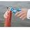 "Thumbnail: Cuda 7.5"" Mono/Braid Fishing Pliers & Wire Cutters 18846"