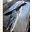 "Thumbnail: Cuda 10"" Butcher Knife 18130"