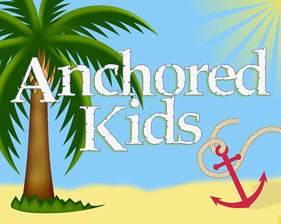 anchoredkids.jpg