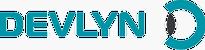 devlyn_logo.png