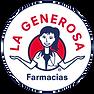 laGenerosa.png