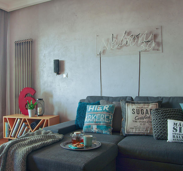 M3, Soft loft, salon.jpg