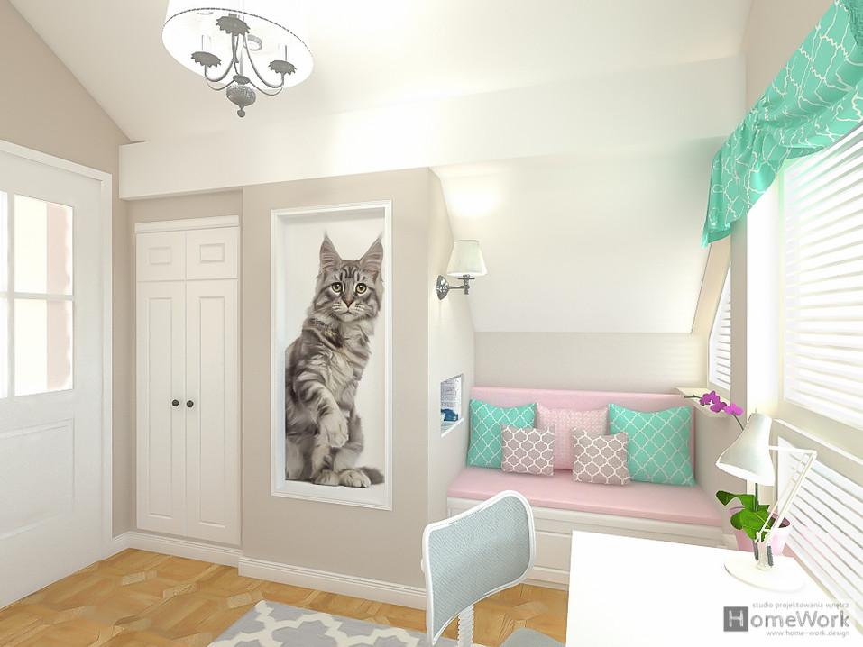 Pokoj dzieciecy poddasze koty-4.jpg