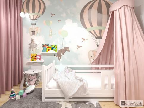 pokoj dziewczynki balony.JPG