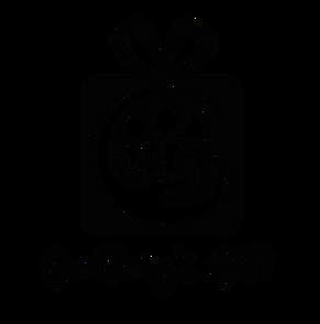 77528 SC Godfreys Gift logo v5 flat-01.p