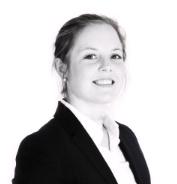 Advokat Irmelin Danielsen