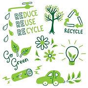 Reduce_Reuse_Recycle_large.jpg