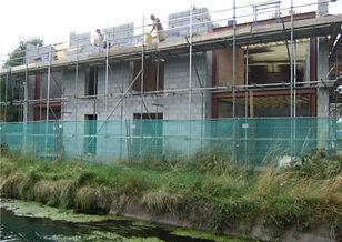 fairway-developments-building-services.j