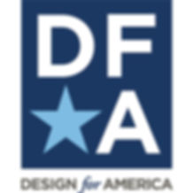DFA_resized_-logo.jpg