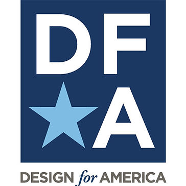 DFA_resized_-logo.jpg