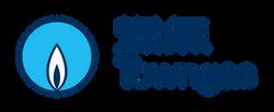 TG-Bilingual-Logo-4C