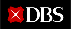 DBS_Bank_Logo.svg