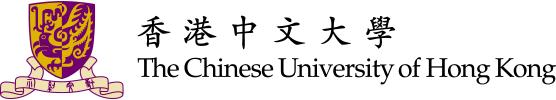 cuhk_logo_2x