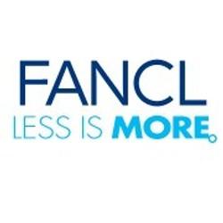 FANCL-logo