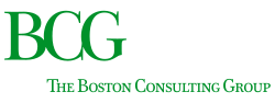 250px-Boston_Consulting_Group_Logo_1