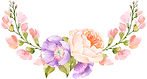 SweetDreamsBouquets_04_20170425160857.jp