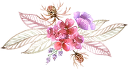 SweetDreamsBouquets_05.png