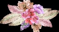 SweetDreamsBouquets_05.png