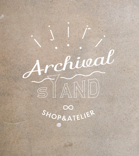 Archival STAND