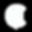 Logo 9.3.2018.png